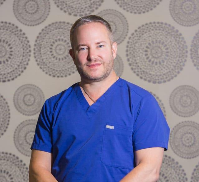 Founder + Chef Surgeon
