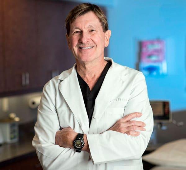 Dr. Shuell