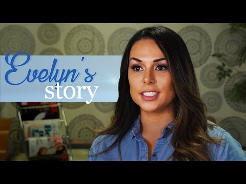 Evelyn's Story