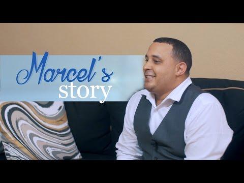 La historia de Marcel