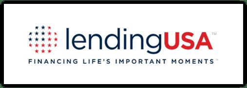 lending USA