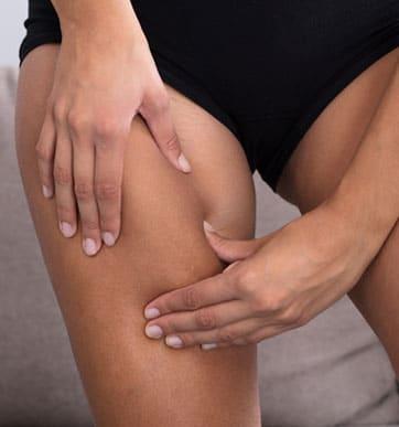 Cuáles son las limitaciones de la técnica de liposucción?