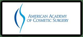 Academia Americana de Cirugía Cosmética