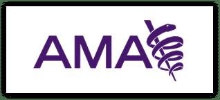 Asociación Médica Americana