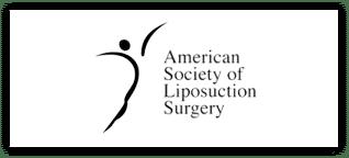 Sociedad Americana de Cirugía de Liposucción